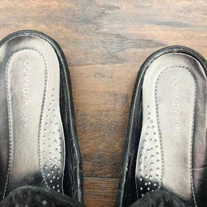 Donald J. Pliner Shoes - Donald J. Pliner shoes